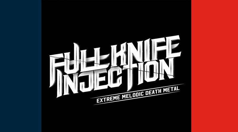 Resultado de imagen para full knife injection