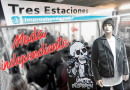 Cap2: Tres Estaciones – Moda independiente