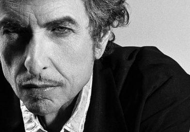 Martin Scorsese estrenará un documental sobre Bob Dylan