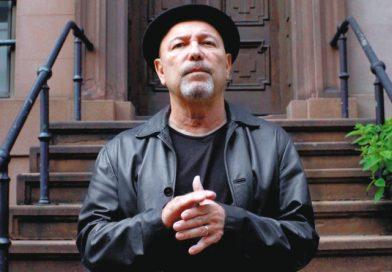 Rubén Blades contra la Corrupción