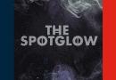 The Spotglow estrena videoclip