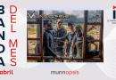 Banda de Abril: Munnopsis
