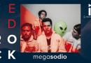 Feed Rock con Megasodio