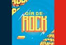 Festival día del Rock Colombia 2019, anuncia traslado de fecha