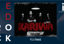 Feed Rock con Kariwa