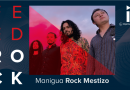 Feed Rock con Manigua Rock Mestizo