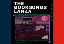 The Booksongs lanza Seducción, Amor y Placer