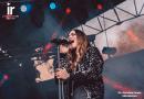 Domingo en Imágenes – Rock al Parque 2019 – 25 años