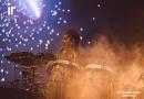 Lunes en imágenes: Rock al Parque 2019 – 25 años