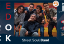 Feed Rock con Street Soul Band