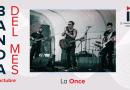 Banda de Octubre: La Once