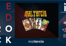 Feed Rock con MALTercio