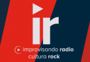 ¿Por qué Improvisando Radio apaga su streaming?