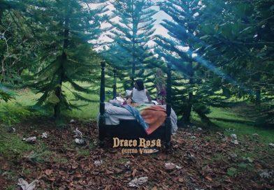 Draco Rosa, más vivo que nunca