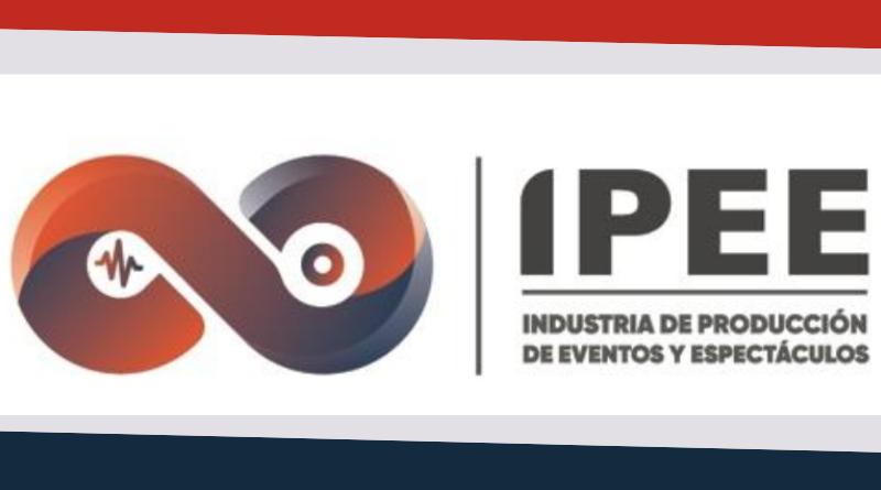 """""""El Decreto 475 no resuelve y no es novedoso"""" – IPEE"""