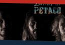 Feed Rock con LukaPal Petaco