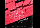 """Sat Colibrí presenta su primer sencillo """"The Song Of Both Sides"""""""