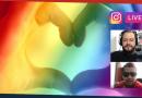 Hablando del día del Orgullo LGBTI+, una youtuber rescatable y siempre nuestra gran presidencia de Colombia…