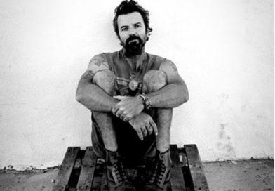 Murió Pau Donés, cantante del grupo español Jarabe de palo