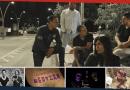 Cap 32: Entrevista a Audio69 y las Recomendaciones Musicales
