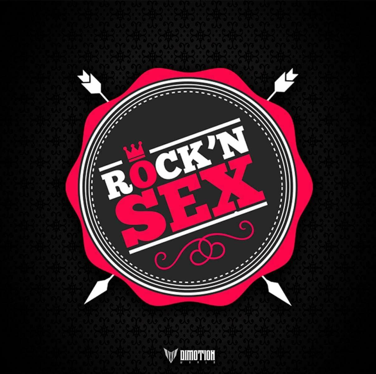 Rockandsex