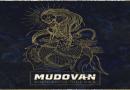 """MUDOVAN nos traen el estreno mundial EP """"Ahogando Sirenas"""""""