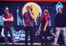 Banda de Febrero 2021: Camargo