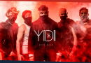 "YIDI Rock Band lanza su primer sencillo ""15 Días"""