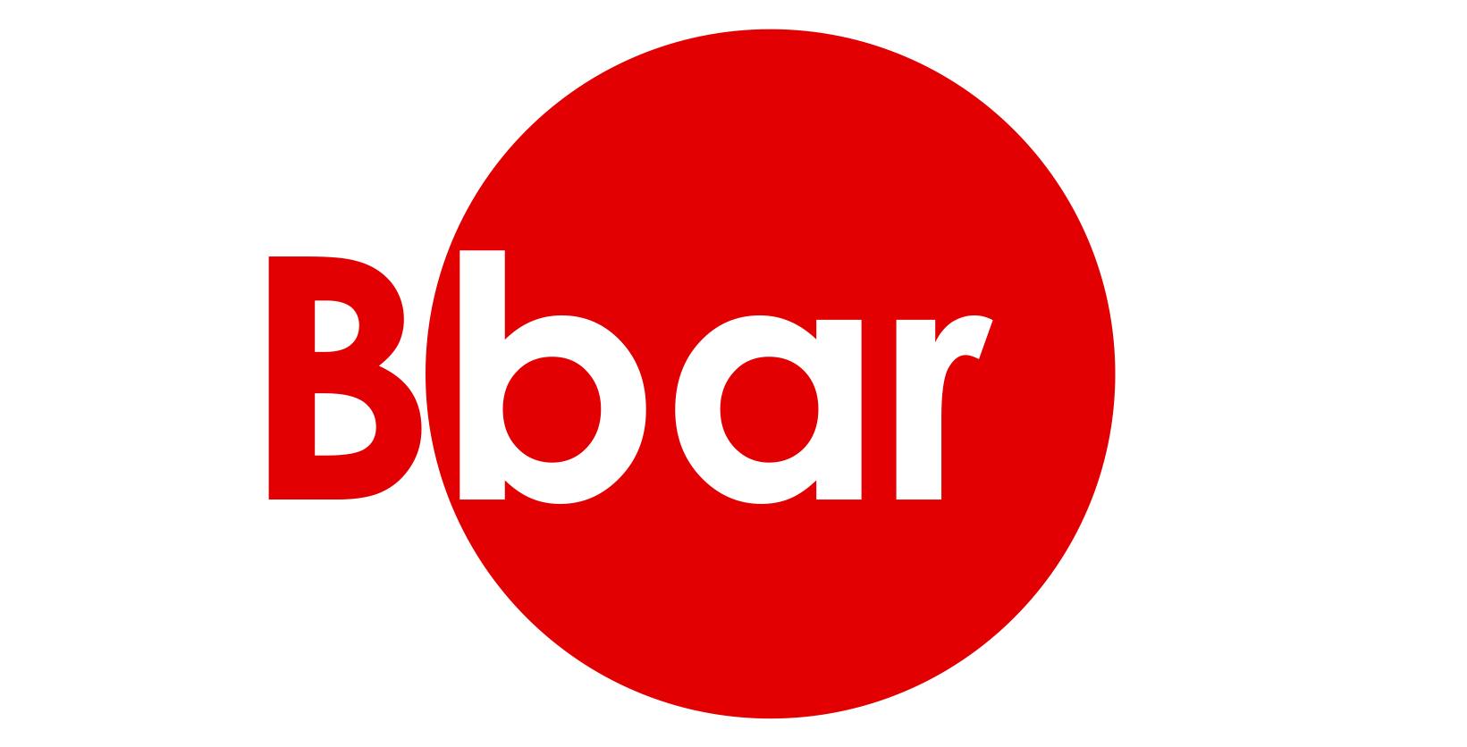 B Bar