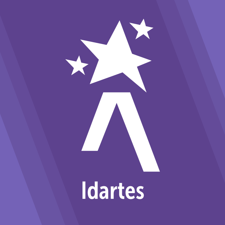 IDARTES