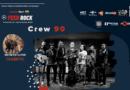 Feed Rock 21-08 – Crew 90