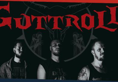 """Guttroll lanza su nuevo sencillo """"Rules"""""""