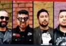 Banda de Abril 2021: Big Black Box