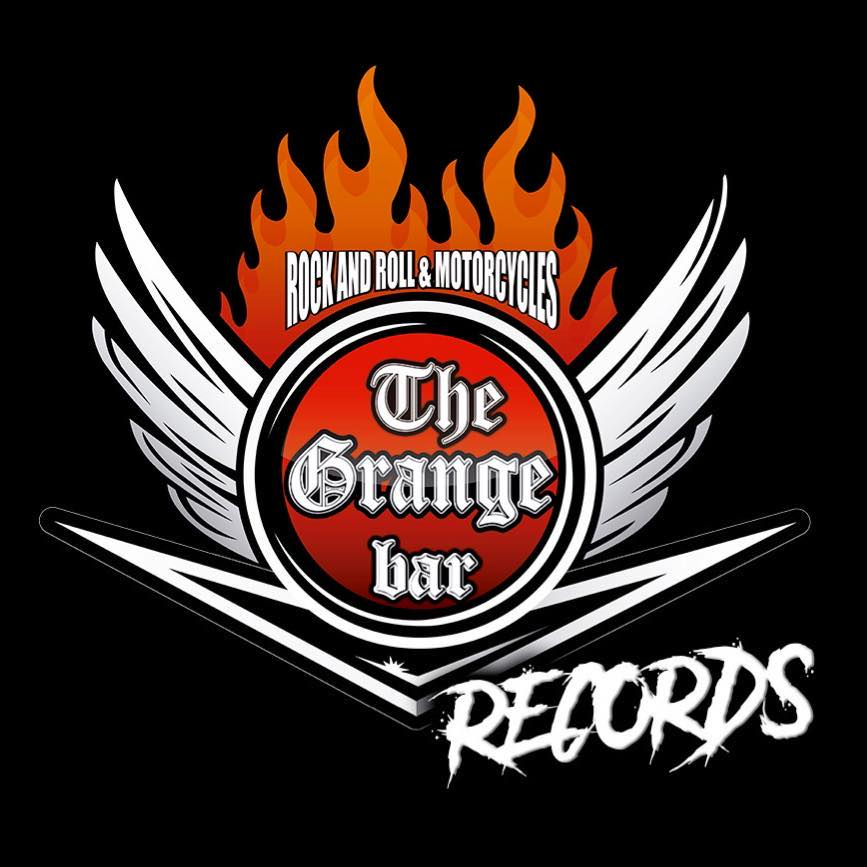 The Grange Bar Records