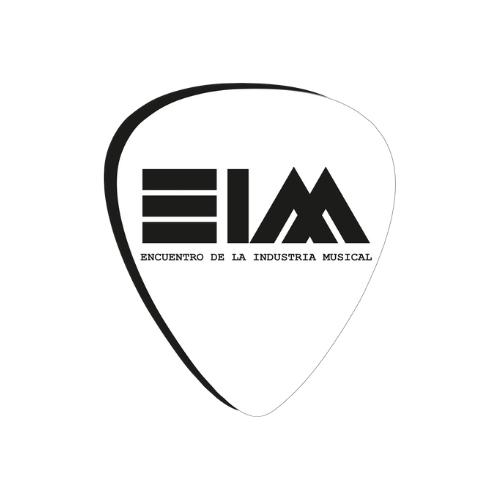 Encuentro de la Industria Musical (EIM)