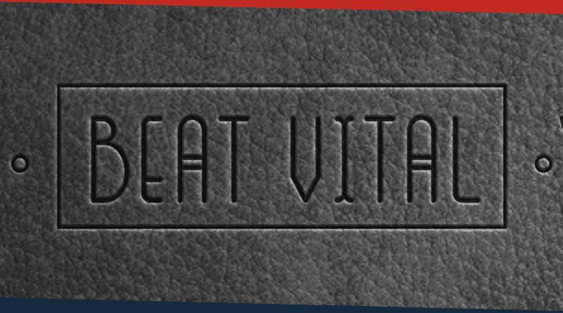Beat Vital Portada