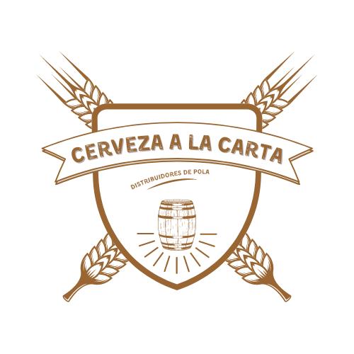 Cerveza a la Carta