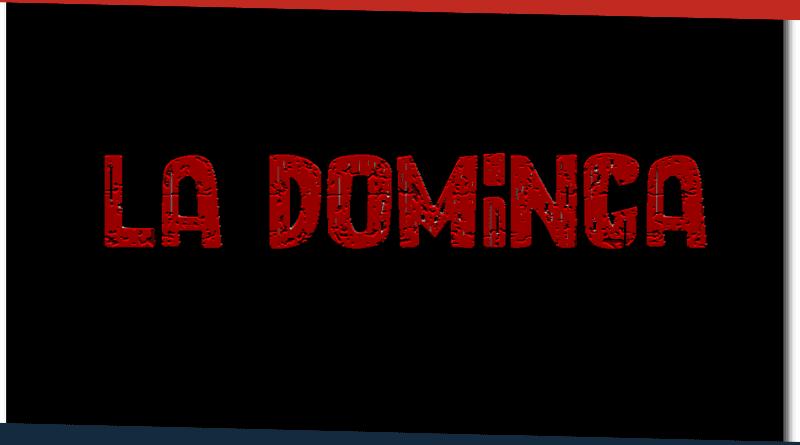 Logo La Dominga