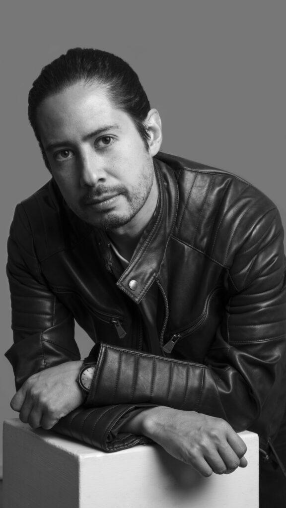Luis A. Suescun Foto